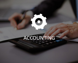 Accounting - Hover