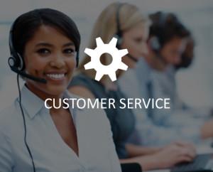 Customer Service - Hover