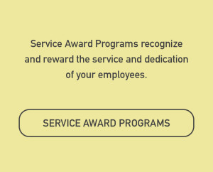 Service Award Programs