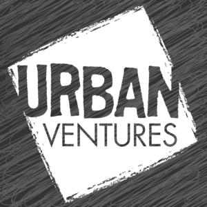 Urban Ventures Logo