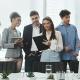 Leadership Communication and Employee Satisfaction