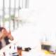 Managing and Bandaging Employee Burnout image